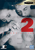 The Art Of Sex 2