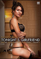 Tonight\'s Girlfriend 9