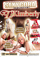 TS Kimberly