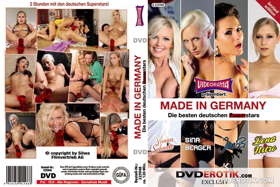 besten porno-szenen Passau(Bavaria)