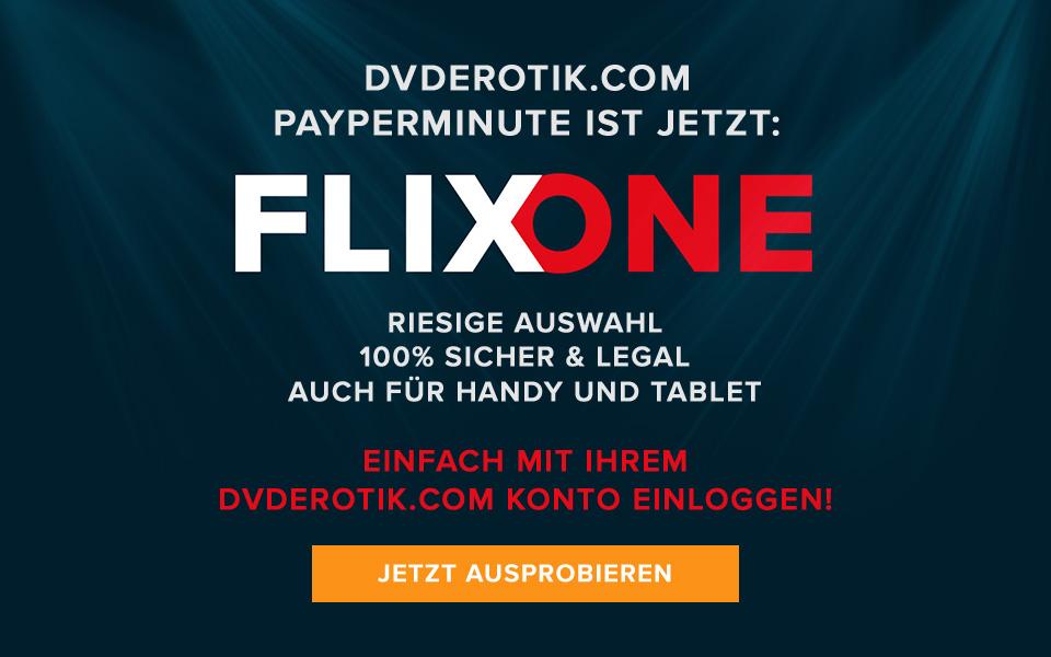 Flixone